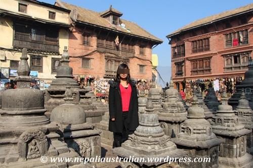 Swayambhu (14)