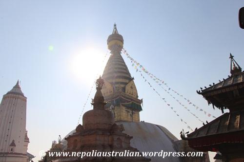 Swayambhu (15)