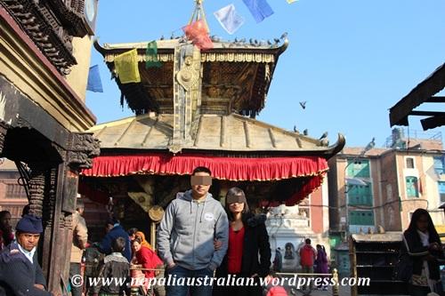 Swayambhu (19)