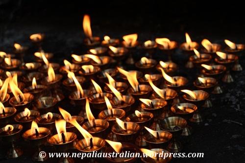 Swayambhu (20)