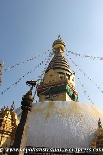 Swayambhu (21)