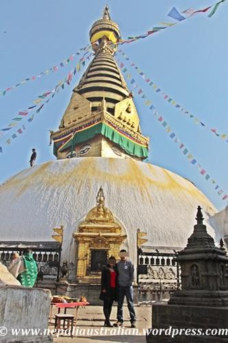 Swayambhu (23)
