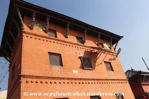 Swayambhu (25)