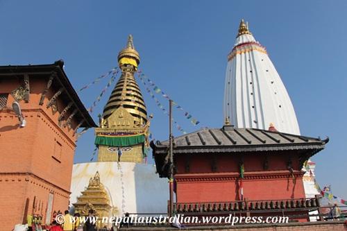 Swayambhu (26)