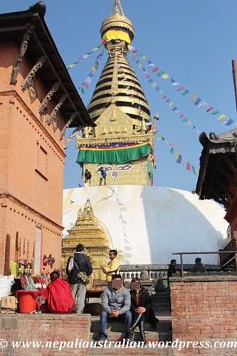 Swayambhu (27)