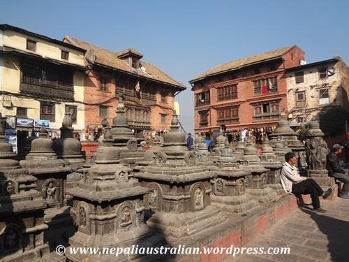 Swayambhu (29)