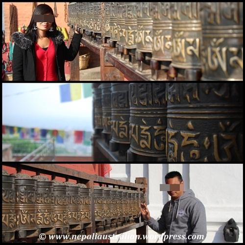 Swayambhu (32)