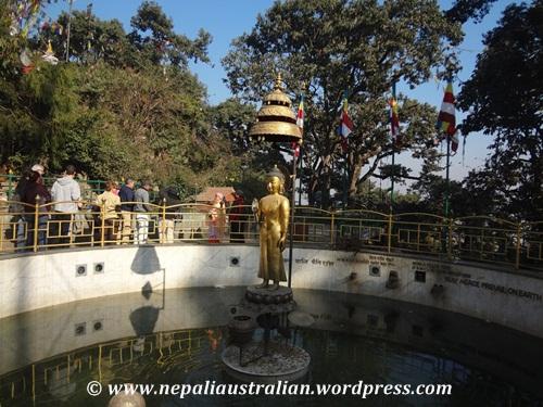 Swayambhu (9)