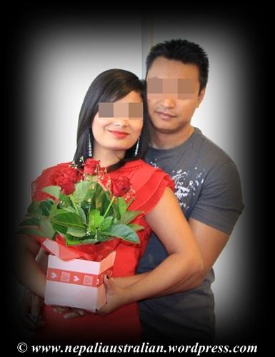 Valentine's day (1)