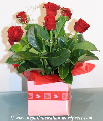 Valentine's day (7)