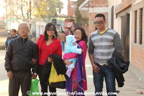 Kathmandu zoo (14)