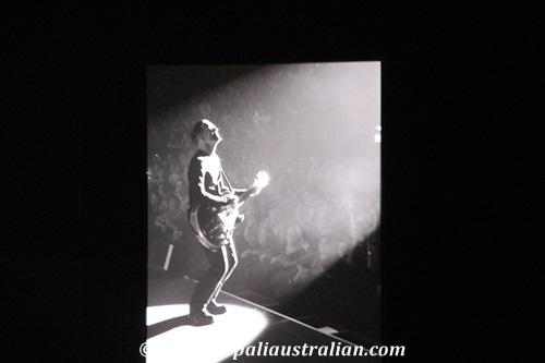 Bryan Adams Live in concert (11)