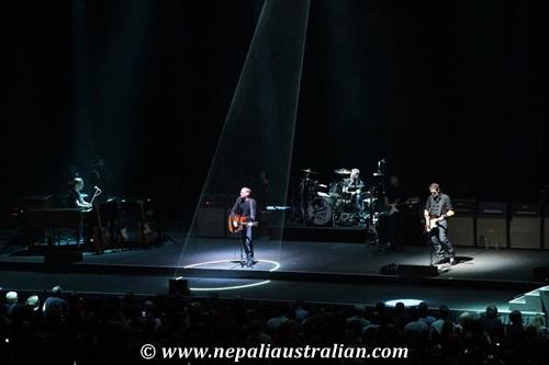 Bryan Adams Live in concert (17)