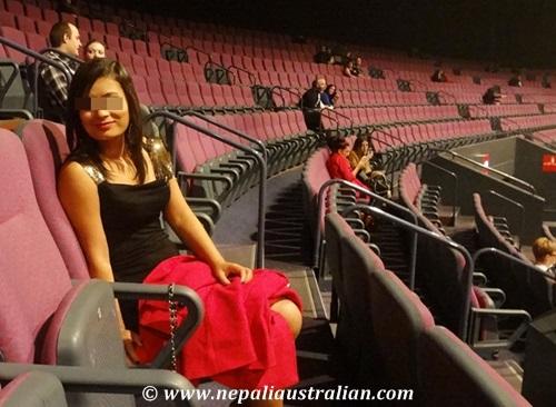 Bryan Adams Live in concert (2)