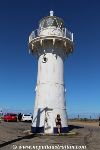 light house (7)