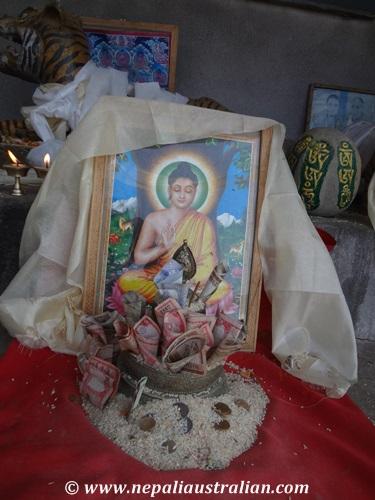 namo buddha  (10)