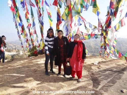 namo buddha  (12)