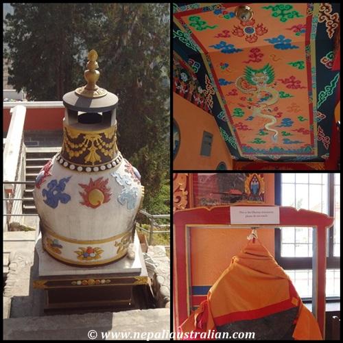 namo buddha  (2)