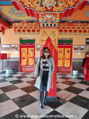 namo buddha  (7)