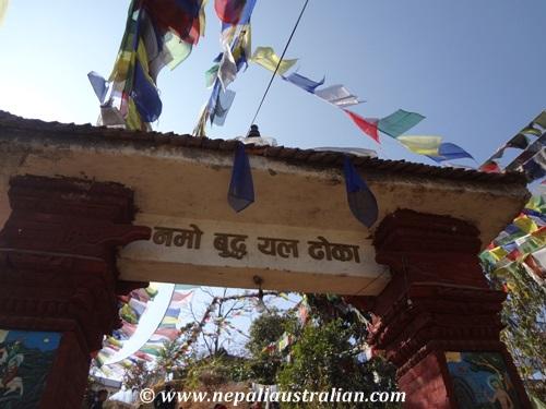 namo buddha  (8)