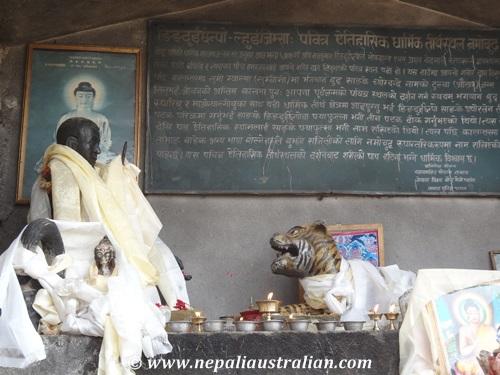namo buddha  (9)