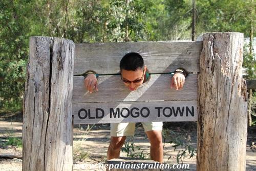 old mogo town (2)