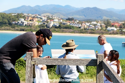coffs harbour (11)