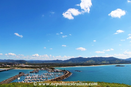 coffs harbour (9)