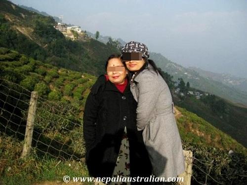 Darjeeling (3)