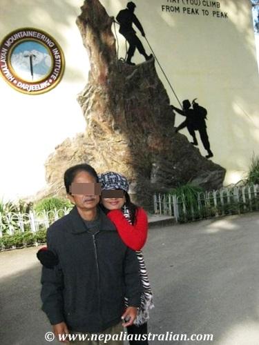 Darjeeling (4)