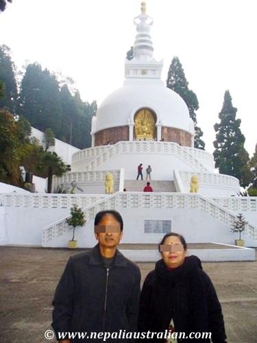 Darjeeling (5)