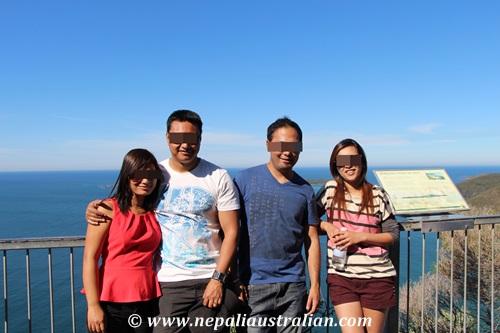 port stephens (3)