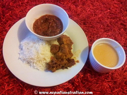 simple chicken curry (8)