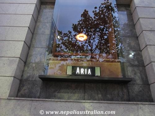 aria (2)