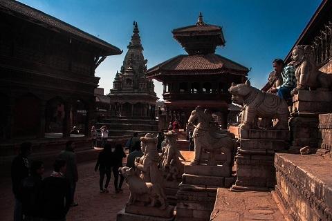 Nepal (12)