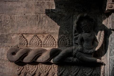 Nepal (15)
