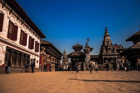 Nepal (16)