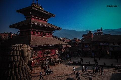 Nepal (17)