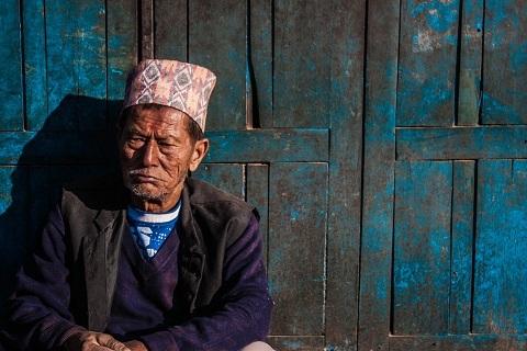 Nepal (19)