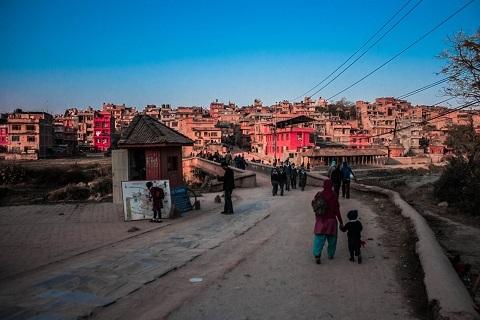 Nepal (21)