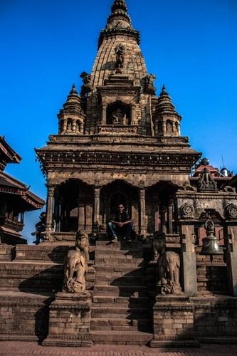 Nepal01 (1)