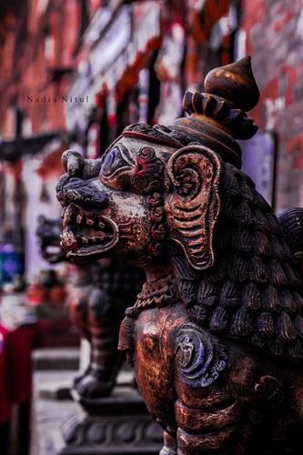 Nepal01 (2)