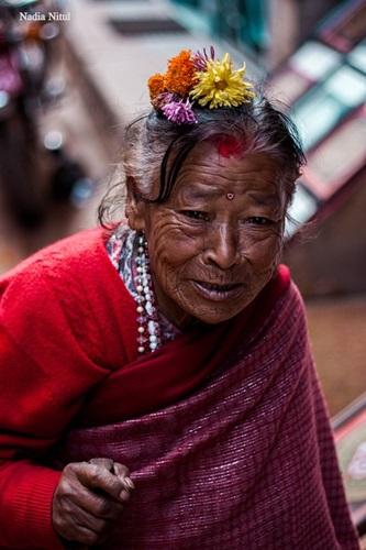Nepal01 (3)