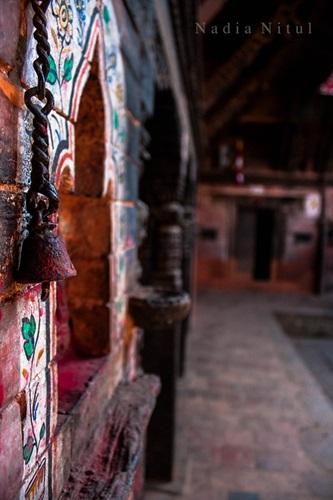 Nepal01 (4)