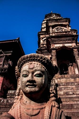 Nepal01 (7)