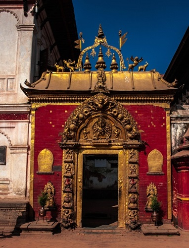 Nepal01 (8)