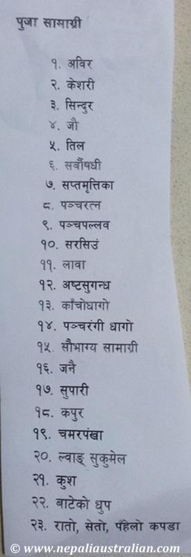 Sikkim Newar youth : 07/28/13
