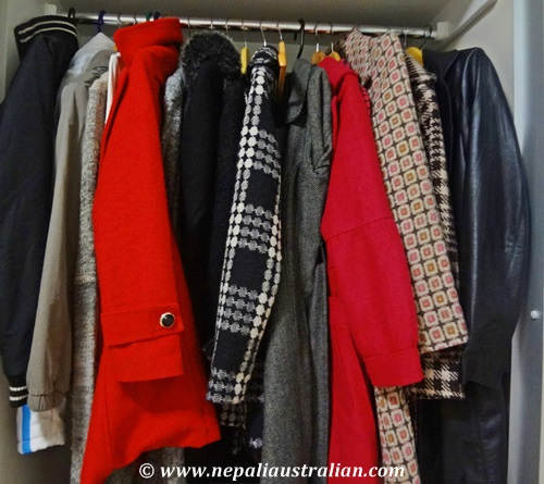 walk in wardrobe (1)
