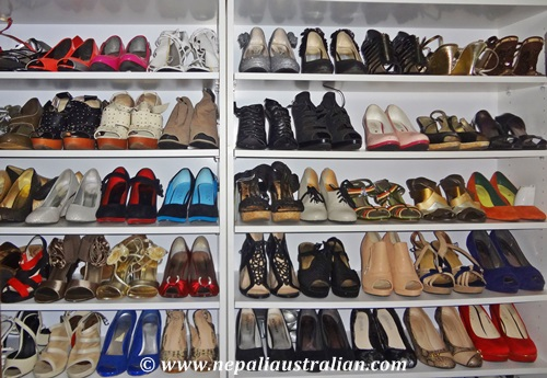 walk in wardrobe (11)