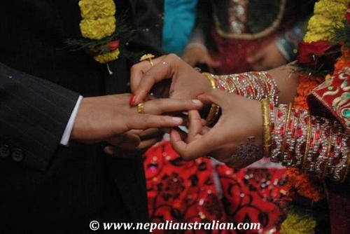 engagement (5)